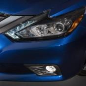 2016 Nissan Altima-4