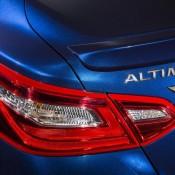 2016 Nissan Altima-5
