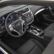 2016 Nissan Altima-6