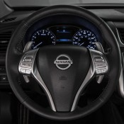 2016 Nissan Altima-9