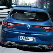 2016 Renault Megane-2