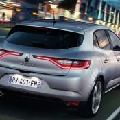 2016 Renault Megane-4