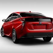 2016 Toyota Prius-3