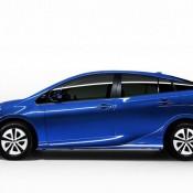 2016 Toyota Prius-6