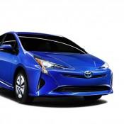 2016 Toyota Prius-7