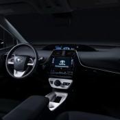 2016 Toyota Prius-8