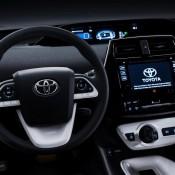 2016 Toyota Prius-9