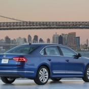 2016 VW Passat Facelift-5