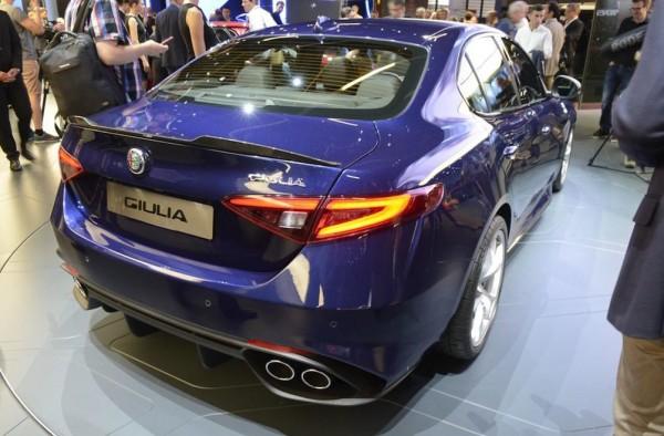 Alfa Romeo Giulia-IAA-0