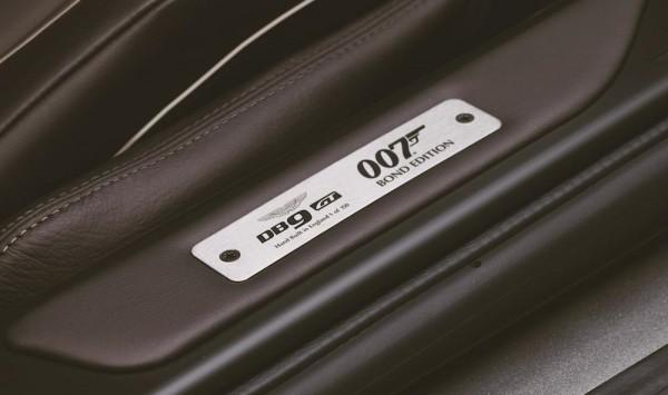 Aston Martin DB9 GT Bond Edition-3