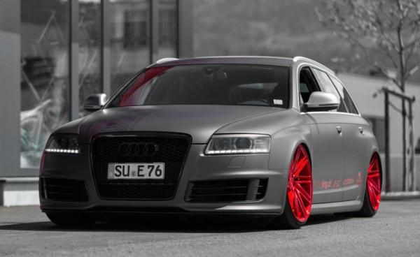 Audi RS6-Vossen-0