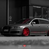Audi RS6-Vossen-1