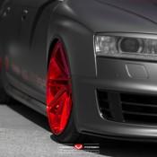 Audi RS6-Vossen-10