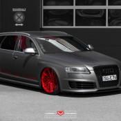 Audi RS6-Vossen-11