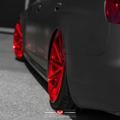 Audi RS6-Vossen-12