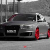 Audi RS6-Vossen-2