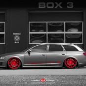 Audi RS6-Vossen-3