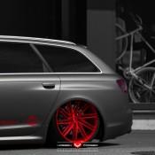 Audi RS6-Vossen-4