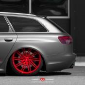 Audi RS6-Vossen-5
