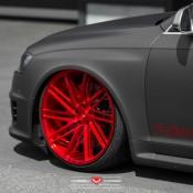 Audi RS6-Vossen-7