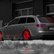 Audi RS6-Vossen-8