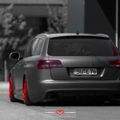 Audi RS6-Vossen-9