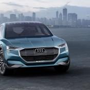 Audi e-tron quattro-1
