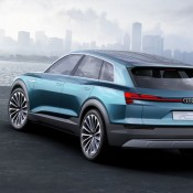 Audi e-tron quattro-2