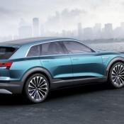 Audi e-tron quattro-3
