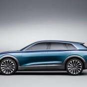 Audi e-tron quattro-4