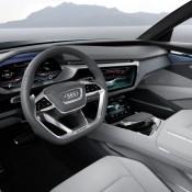 Audi e-tron quattro-5