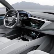 Audi e-tron quattro-6