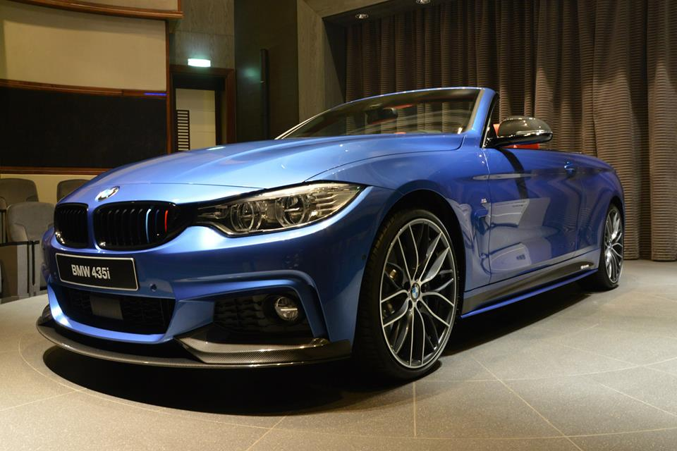 gallery bmw 4 series convertible m sport. Black Bedroom Furniture Sets. Home Design Ideas