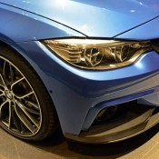BMW 4 Series Convertible-M-2