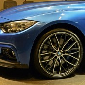 BMW 4 Series Convertible-M-6