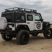 Custom Jeep Wrangler Forgiato-6