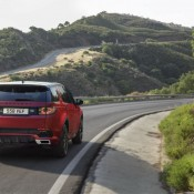 Discovery Sport HSE Dynamic Lux-2