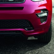Discovery Sport HSE Dynamic Lux-4