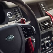 Discovery Sport HSE Dynamic Lux-7