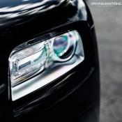 Drake Rolls-Royce Wraith-6