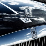 Drake Rolls-Royce Wraith-7