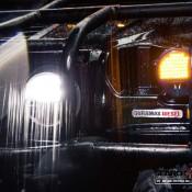 EVS Motors Search Destroy H1-6