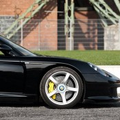 Edo Porsche Carrera GT-6