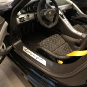 Edo Porsche Carrera GT-9
