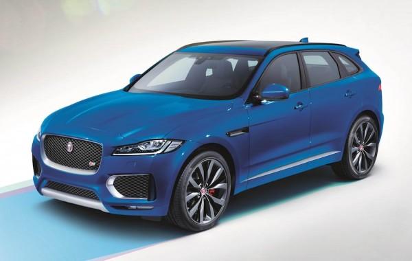 Jaguar F-Pace First Edition-1