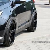 Kia Sportage WheelDreamz-3