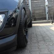 Kia Sportage WheelDreamz-6