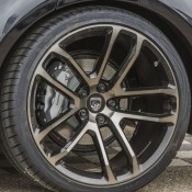 Lumma Porsche Cayenne-2015-8