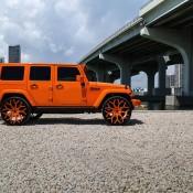 MC Customs Jeep Wrangler-2