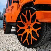 MC Customs Jeep Wrangler-3